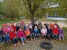 2011-10-24_kita_04