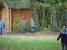 2011-10-24_kita_11