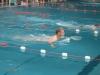 24h_schwimmen_09