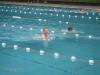 24h_schwimmen_10