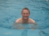 24h_schwimmen_11