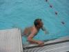 24h_schwimmen_13