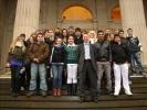 landtag_januar_2009.jpg