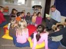 Vorlesetag-Markus-Gemeinde2