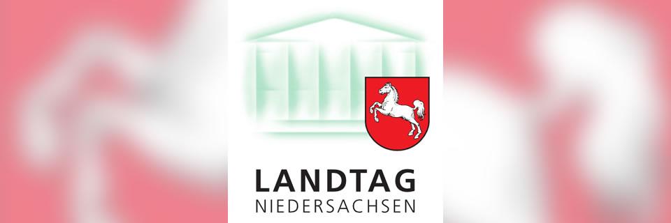 Landtag votiert einstimmig für Stahlindustrie